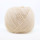 OCSupersoftCottonyarn50gNatural