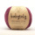 OCSupersoftCottonyarn50gMulberry